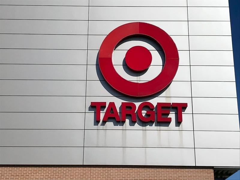 Target announced on Monday it will join other retailers in closing on Thanksgiving Day, and this includes the company's Yorkville location..