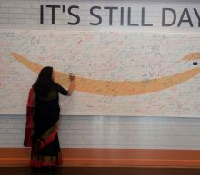 Indian stock exchanges approve $3.4B Reliance and Future deal in setback for Amazon
