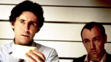 Who Is Keyser Söze? A Deep Dive Into the Mind-Blowing Final Twist in 'The Usual Suspects'