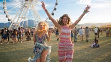 Man accused of stealing more than 100 cellphones at Coachella