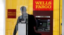 Wells Fargo moves more auto staff to central hubs, eyes rebranding: memo