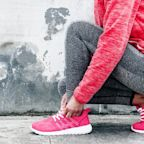 Tepid Near-Term Prospects for Shoes & Apparel Industry