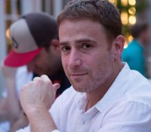 After Slack, the IPO market might never be the same