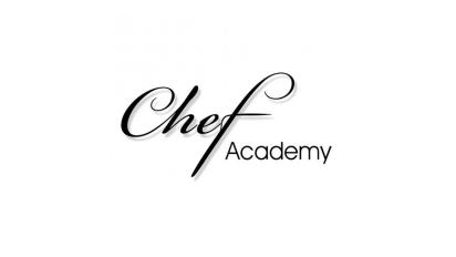 Chef Academy - Corsi di qualifica gratuiti per disoccupati