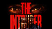 'The Intruder' Trailer: Dennis Quaid Terrorizes Young Couple In Screen Gems Thriller