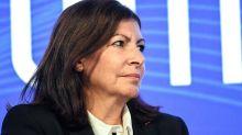"""Présidentielle 2022 : la question de l'incarnation est """"totalement prématurée"""", estime Anne Hidalgo"""