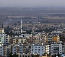 Kurdish forces, Turkey exchange blame for continued fighting