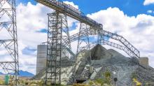 Precious metal Palladium reaches new milestone amid supply shortage