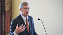 SunTrust CEO on why bank invested $13M in financial well-being program
