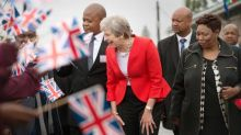 Brexit, governo Gb pubblica terza serie note tecniche su 'no deal'