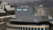 Teva Pharmaceutical CFO to step down: media