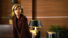 'The Good Fight' to start Donald Trump holding-America-hostage clock in Season 2