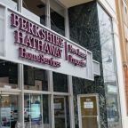 Vltava Wants Berkshire (BRK-A)'s Share Price to Remain as Low as Possible for as Long as Possible