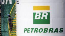 Petrobras eleva utilização de refinarias para 85% em maio e recupera mercado, diz fonte