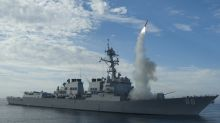 The US Navy's new nuclear cruise missile starts getting real next year