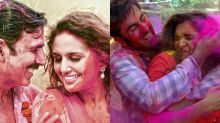 10 Easy And Effective Tips To Protect Your Skin And Hair From Holi Colours