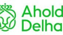 Ahold Delhaize share buyback update