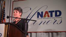 Beloved Nashville Anchor Sues Meredith for Age Discrimination