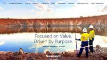 Newmont Publishes 2020 Sustainability Report