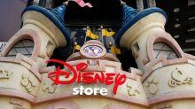 EU regulators to rule on Disney's $71 billion bid for Fox assets by Oct. 19
