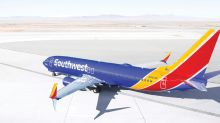 Why Southwest Airlines, The Trade Desk, and Wix.com Slumped Today