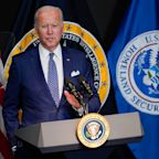 Biden announces COVID-19 vaccine mandate for all federal employees, asks Pentagon to 'look into' approving mandate for military