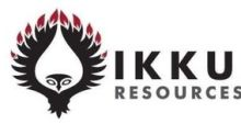 Ikkuma Resources Corp. Announces First Quarter 2018 Financial and Operating Results