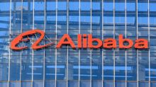 Acquisitive Alibaba Confronts Life Without Jack Ma