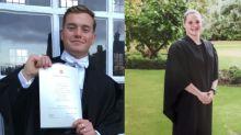 Reformed prisoner who fought London Bridge attacker was 'prepared to die'