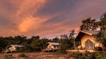 3 ways to live it up in Cambodia