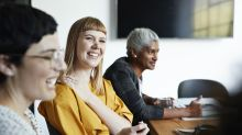 Steady growth in UK businesses owned by women