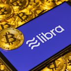 Libra Co-Founder shrugs off regulatory concerns
