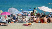 """EN DIRECT: Vacances: le gouvernement fera des annonces """"dans la semaine"""""""
