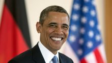 So reich waren die letzten 10 amerikanischen Präsidenten