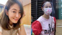 賈永婕募捐252台救命神器 獲讚台灣天使