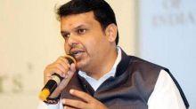 Magnetic Maharashtra Summit: CM Devendra Fadnavis upbeat after MOUs worth Rs 12 lakh crore signed