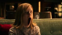 "Producer Jason Blum Promises Ouija Sequel Will ""Get It Right"""