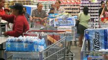 Costco vs. Sam's Club: What's the Difference?