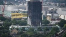 Britain appoints judge to lead tower block fire inquiry