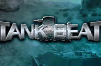 Tank Beat site goes live