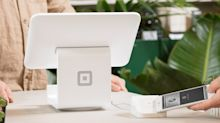 Why Square Inc's (NYSE:SQ) Timely Capital Raise Will Get It Through COVID-19