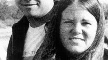 Mark Chapman resta in carcere per l'omicidio di John Lennon