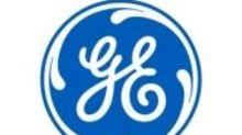 GE et Hitachi ABB Power Grids signent un accord historique pour réduire l'impact environnemental du secteur du transport de l'électricité.