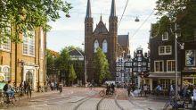 Olanda, cioè dove più di metà della popolazione non è religiosa