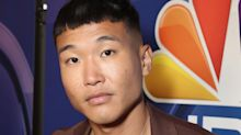 Comedian Joel Kim Booster Responds To Dave Chappelle's Racist Asian Joke