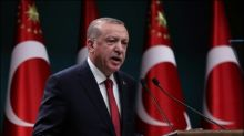 Widerstand gegen Wahlkampfauftritte türkischer Regierungsvertreter in Deutschland