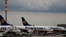 Ryanair, Easyjet et IAG veulent un moratoire sur les règles de propriété en cas de hard Brexit