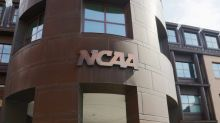NCAA takes very encouraging first steps toward possible transfer reforms