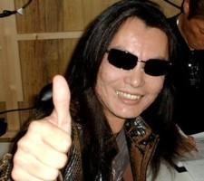 Itagaki's suit against Tecmo ends in settlement
