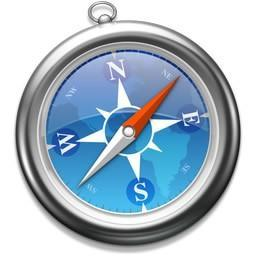 Apple confirms some WebKit optimizations unavailable to iOS Apps